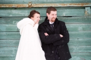 dbp_mariage0104