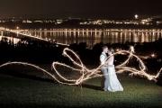 dbp_mariage0107