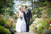 dbp_mariage0111
