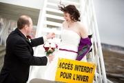dbp_mariage0113