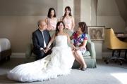 dbp_mariage0116