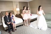 dbp_mariage0117
