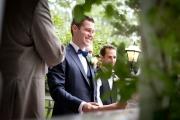 dbp_mariage0120