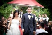 dbp_mariage0121
