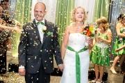 dbp_mariage0122