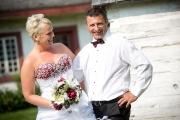 dbp_mariage0123
